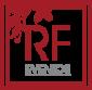 Renata Freitas Eventos