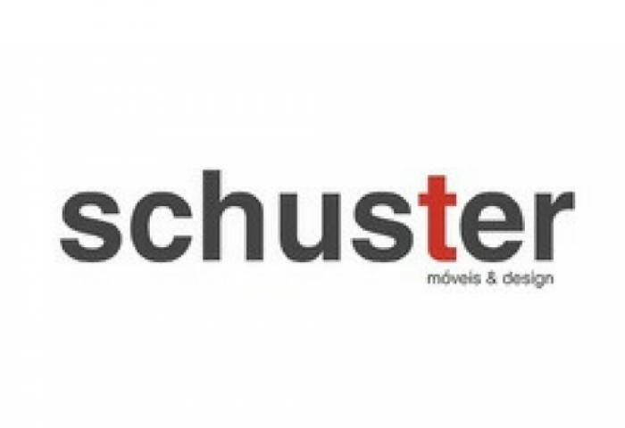 Schuster Móveis e Design