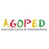 Associação Gaúcha de Odontopediatria