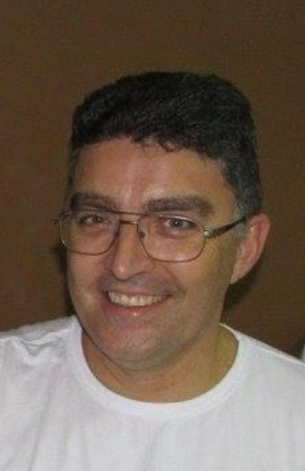 Adriano Ritcher
